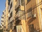菊园路沿街50平米小门面出租