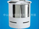 节能灯厂家 专业销售 品质优良 直流节能灯 圆形节能灯