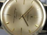 蔡甸区欧米茄手表回收-万国手表抵押