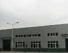 封丘黄德镇 厂房 2000平米