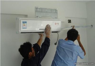 东营专业安移空调 空调拆装 7777653东城 新区 西城