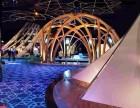 扬州展台设计,展览设计搭建就在扬州宏钜