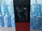 桶装 瓶装纯净水 免费送饮水机 茶吧机