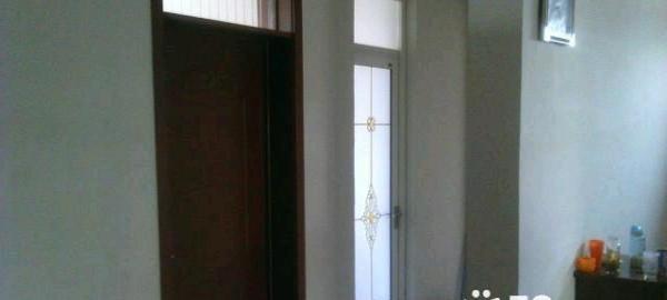 接庄镇驻地小 3室2厅 130平米 中等装修