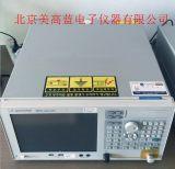 原装进口多台库存特价处理网络分析仪E5071C租赁 售出