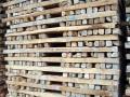 出售回收新旧二手建筑模板 木方 竹梯竹片毛竹