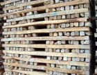 低价!出售大量建筑木方,模板!