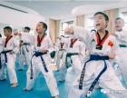 深圳坪山橙子瑜伽培训学院