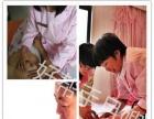 好帮手中心:家政服务,月子护理、育婴早教、男女保姆