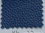 广州皮革厂家 大量供应现货小荔枝纹 真皮荔枝纹 二层荔枝纹牛皮