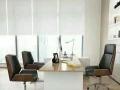 工位桌培训桌会议桌老板桌各种桌椅
