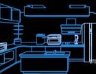 专业flash动画,MG动画,二三维动画,商业设计与制作