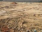 灌口 灌口324国道边 土地 3000平平米