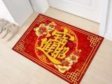 天津津軟地毯生產廠家,水晶絨地毯定做批發零售