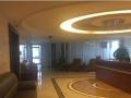 崇文广渠门 写字楼雍贵中心1200平正对电梯随时用