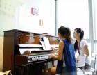 钢琴,让你气质出众