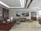 股权出让南昌固体废物环境工程设计资质公司公司