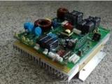 电磁加热器/塑胶机械电磁加热节能改造工程