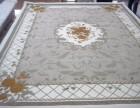 番禺区市桥会议室地毯定制 走廊地毯厂家直销