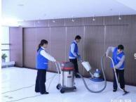 济南专业保洁 槐荫区保洁公司 专业开荒保洁 单位保洁