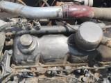 株洲出售各种二手柴油机,全部原装,质量保证
