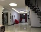 东昌 瑞江豪城 3室 2厅 212平米 出售瑞江豪城