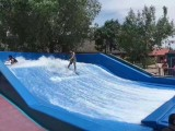 鄂州刺激的滑板冲浪租赁