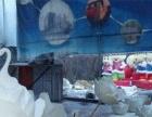 婚庆节庆场景用品雕塑、泡沫\玻璃钢雕塑