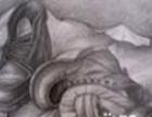 中国美术学院专业书画教师少儿班-中考班-寒假班招生