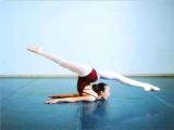 重庆专业的舞蹈艺考学校