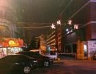 水果店转让(火车站附近福津大街长城宾馆对面)