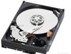 扬州硬盘数据恢复零距离科技专业数据恢复