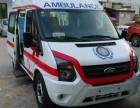 成都市達州市內江市醫院救護車出租四川省重慶市醫療包機出租