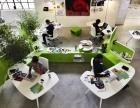 办公装修设计的绿色真的融入环保理念吗?