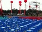 滨州出租小凳子,塑料方凳低价租赁