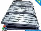 重庆不锈钢井盖厂家质量好价格低