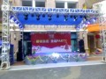 供应柳州专业音响出租柳州舞台搭建租赁(图)