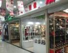 沣渭新区 全沣渭新区 后卫寨地铁口 25m²
