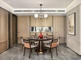 长沙专业的家装公司,设计施工选材一站式服务,免费上门量房预算