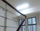 绿地 写字楼 110平米