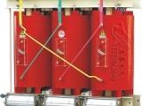 二手变压器回收,回收二手干式变压器,旧变压器回收