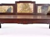 北京买家收购古董古玩瓷器书法字画