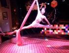 邢台舞蹈培训 钢管舞私人教练班培训 0基础入门即学