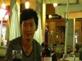 西格兰葡萄酒 西格兰葡萄酒诚邀加盟