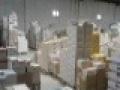国盛图书批发市场中小学图书批发教师用书批发各种图书馆用书供货