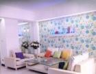 【万达旁】温馨烂漫屋、青年白领选择能满足你的租房需求