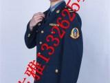 2018新式路政执法标志服/交通执法标志服,2014版