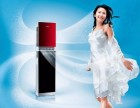 岛外优质的空调维修,空调安装,空调移机,空调加氟,空调清洗