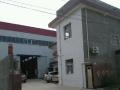 东高新 范家崖工业园6号 厂房 1300平米