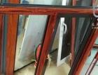 乐乐门窗系统专业定制门窗
